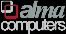 Alma Computers